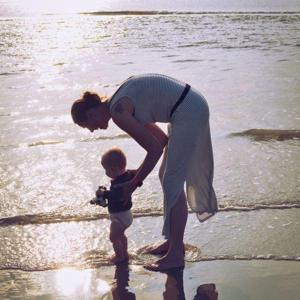 10 Tips voor een low-budget vakantie met kinderen