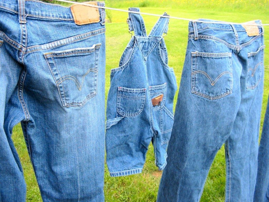 besparen kleding kind